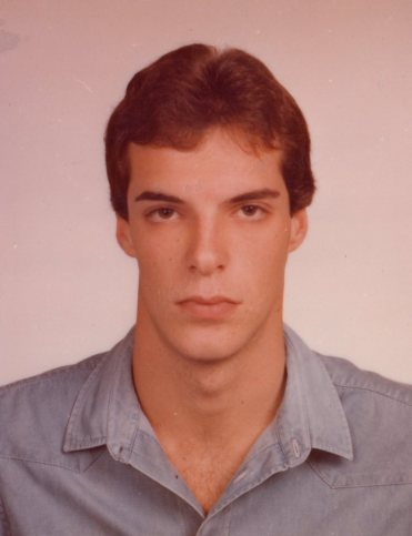 Murilo Cardoso Giacopini