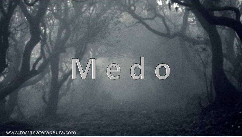 medo1
