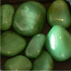 quatzo-verde